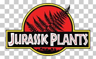 Jurassic Park Logo Encapsulated PostScript PNG