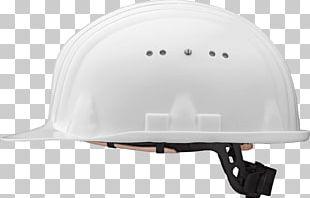 Bicycle Helmets Hard Hats Ski & Snowboard Helmets Schuberth PNG