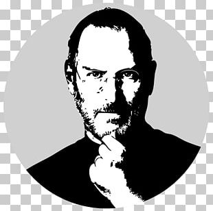 ICon: Steve Jobs The Second Coming Of Steve Jobs Steve Jobs Book: Things You Should Learn From Steve Jobs LaserWriter PNG