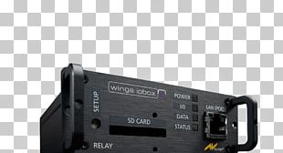 Interface Computer Hardware Computer Software Iobox RS-232 PNG