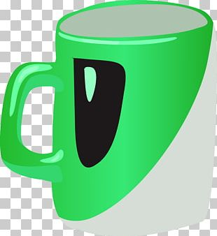 Open Portable Network Graphics Coffee Cup Computer Icons PNG