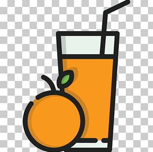 Orange Juice Smoothie Health Shake Milkshake PNG