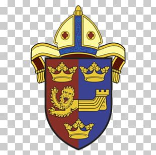 St Edmundsbury Cathedral Diocese Of St Edmundsbury And Ipswich Church Of England PNG