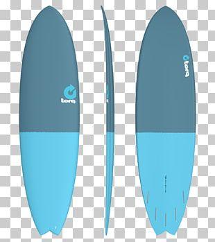 Surfboard Surfing Epoxy Boardleash Bodyboarding PNG