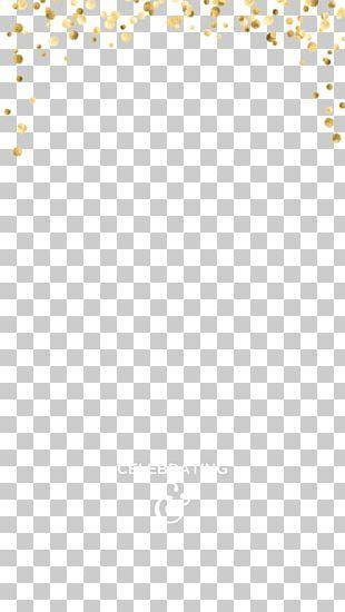 Confetti Desktop PNG