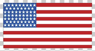 Flag Of The United States World Flag PNG