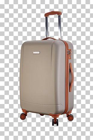 Hand Luggage Samsonite T-shirt Fashion Suitcase PNG