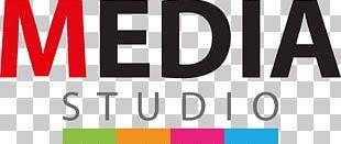 Media Vision USA Room 9 Media Ltd Company Information PNG