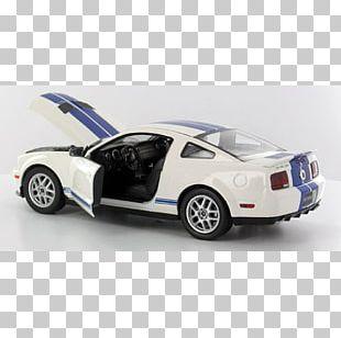 Personal Luxury Car Model Car Scale Models Automotive Design PNG