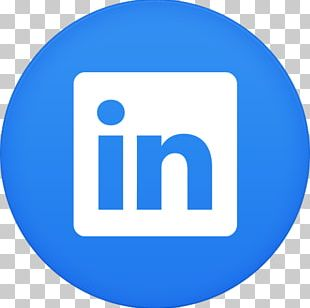 Social Media LinkedIn Computer Icons YouTube PNG
