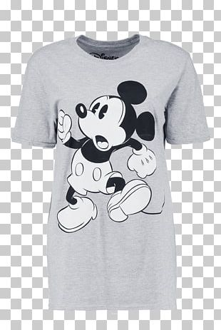 T-shirt Disney Princess The Walt Disney Company Mickey Mouse PNG