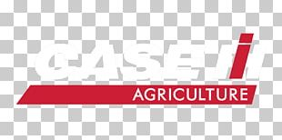 Case IH Brand Tractor Carolina Agri-Power LLC Case Corporation PNG