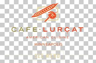 Cuisine Of The United States Café And Bar Lurcat Wine Restaurant Real Estate PNG