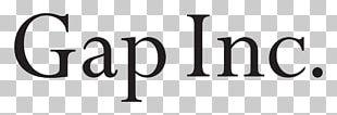 Gap Inc. Athleta Inc Logo Company Retail PNG