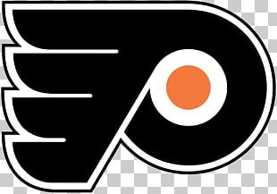Philadelphia Flyers Junior Hockey Club National Hockey League New York Islanders PNG