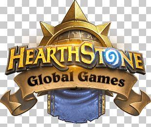 Hearthstone Logo Png Images Hearthstone Logo Clipart Free Download Escolha entre imagens hearthstone, logo, warcraft png hd, armazene e faça o download como png. hearthstone logo png images