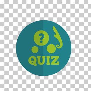 Quiz Graphics Illustration PNG