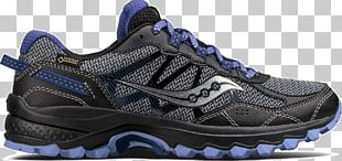 Saucony Shoe Clothing Sneakers Gore-Tex PNG