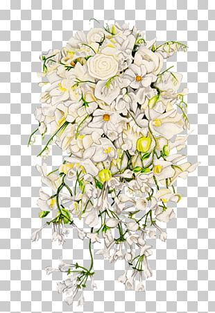 Floral Design Flower Bouquet Cut Flowers Plant Stem PNG