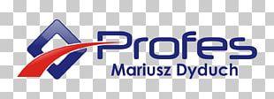 PROFES Mariusz Dyduch Logo Generała Józefa Bema Font Brand PNG