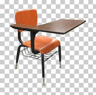 Table Office & Desk Chairs PNG