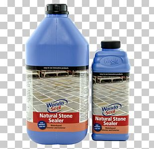 Water Sealant Liquid Solvent In Chemical Reactions PNG
