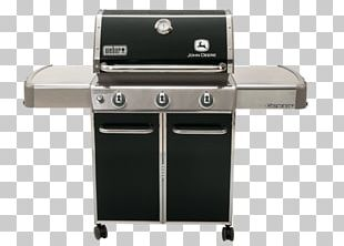 Barbecue Sauce John Deere Grilling Weber-Stephen Products PNG