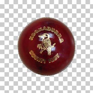 Cricket Balls India National Cricket Team Cricket Bats PNG