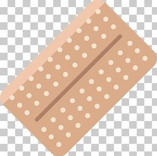 Health Care Medicine Computer Icons Bandage PNG