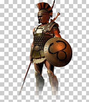 Titan Quest: Immortal Throne Diablo Grim Dawn Age Of Empires PNG