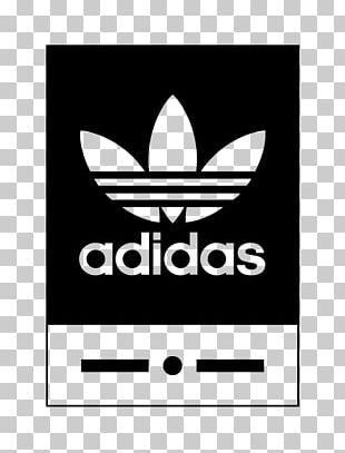 Adidas Originals Shop Adidas 1 Brand PNG