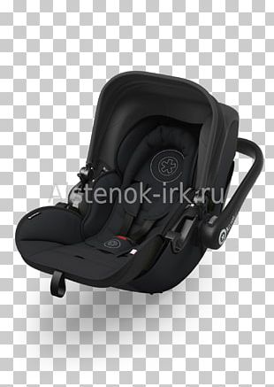 Baby & Toddler Car Seats Evolution Isofix PNG, Clipart, Baby
