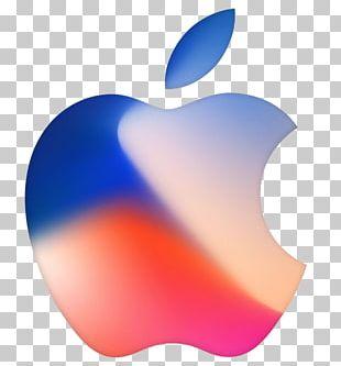 IPhone X IPhone 8 Steve Jobs Theatre Apple Watch Series 3 PNG