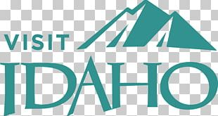 Rathdrum Parks & Recreation Idaho Department Of Commerce Rathdrum Food Bank Main Street Idaho Commerce PNG