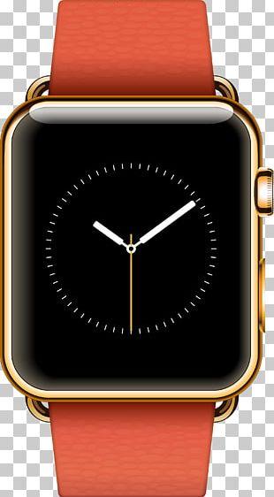 Apple Watch Series 3 Apple Watch Series 2 Strap PNG