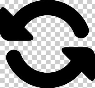 Arrow Curve Euclidean Computer Icons Symbol PNG