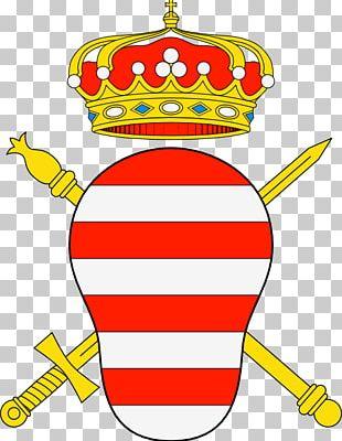 Heraldry Escutcheon Seseo Drawing Coroa Real PNG