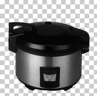 Rice Cookers Table Kitchen Cooking Ranges PNG
