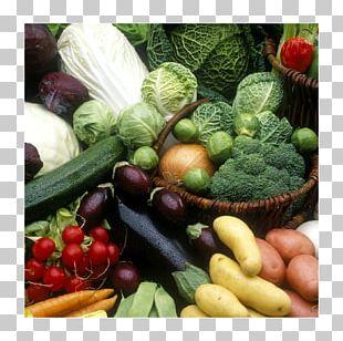 Vegetarian Cuisine Leaf Vegetable Fruit Harvest PNG
