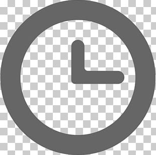 Computer Icons Clock Symbol Share Icon PNG