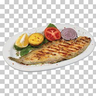 Iridescent Shark Fish Recipe Sole Fillet PNG