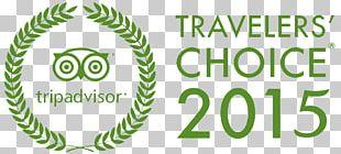 Logo Brand Leaf Product Font PNG