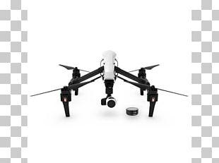 Mavic Pro Osmo Unmanned Aerial Vehicle DJI Phantom PNG