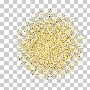 Amaranth Food Cereal Whole Grain PNG