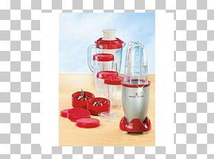 Blender Home Appliance Food Processor Kitchen Smoothie PNG