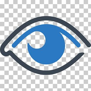 Computer Icons Eye Visual Perception PNG
