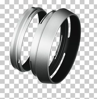 Fujifilm X20 Fujifilm X100F Fujifilm X100S Lens Hoods PNG