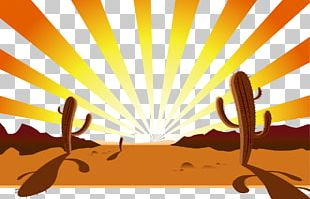 Tempe Quiz It Arizona: 101 Fun Facts About The Grand Canyon State Quiz It: Arizona Mexican Cuisine PNG