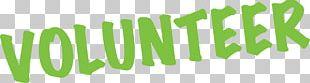 Volunteering Organization Oregon School District Fundraising Non-profit Organisation PNG