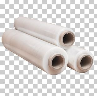 Adhesive Tape Stretch Wrap Sales Plastic Film Business PNG